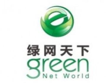 绿网天下品牌搜索环境营造