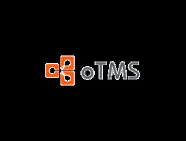 oTMS 品牌搜索环境营造